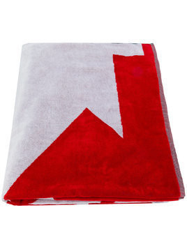Dsquared2 DSQ2 beach towel