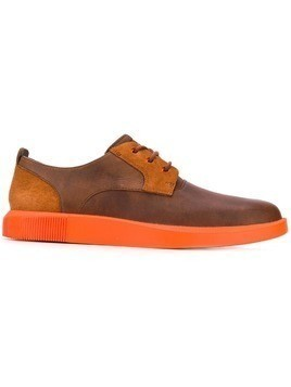 Camper Bill sneakers - Brown