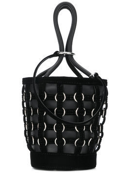 Alexander Wang Roxy mini bucket bag - Unavailable