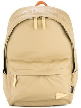 Makavelic Rico USMC day backpack - Neutrals