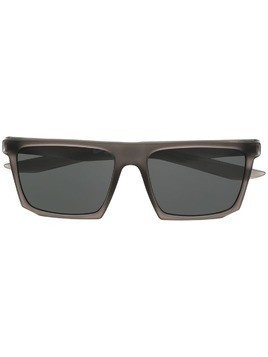 Nike SB Ledge sunglasses - Grey