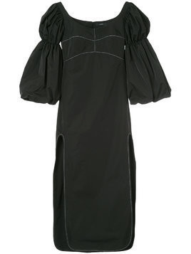 Ellery Sky High dress - Black