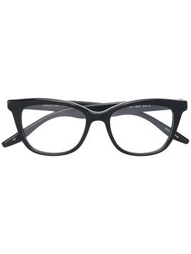 Barton Perreira Edith glasses - Black