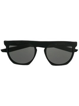Nike SB Flatspot sunglasses - Black