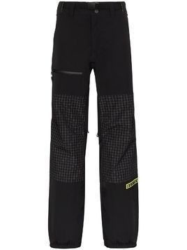 Burton Frostner trousers - Black