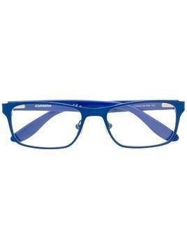 Carrera Junior Carrerino 59 glasses - Blue