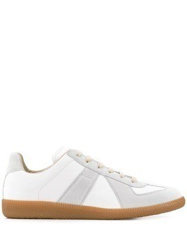 Maison Margiela Replica sneakers - White