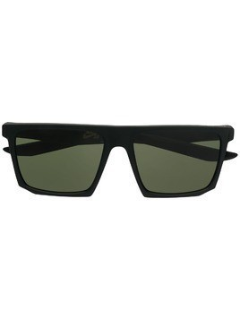 Nike SB Ledge sunglasses - Black