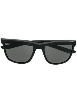 Nike SB Unrest sunglasses - Black