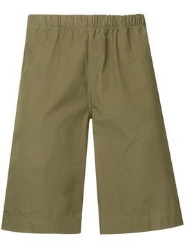 PS Paul Smith bermuda shorts - Green