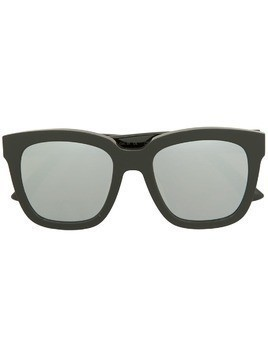 Gentle Monster Dreamer Hoff 01(1M) sunglasses - Black