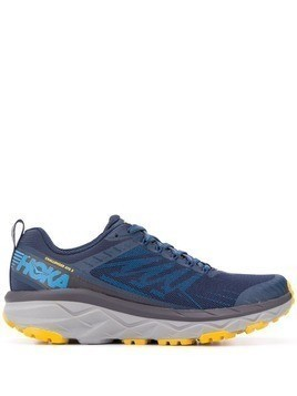 Hoka One One Challenger ATR 5 sneakers - Blue