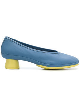 Camper Alright pumps - Blue