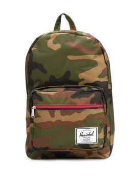 Herschel Supply Co. Pop Quiz backpack - Green