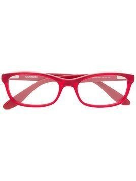 Carrera Junior Carrerino 56 glasses - Red