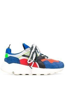 Diadora Rave sneakers - Blue