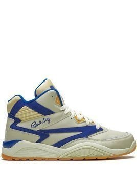 Ewing Ewing Sport Lite sneakers - White