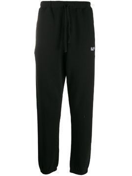 Blood Brother Stoke joggers - Black
