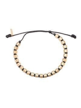 Hues Mini 1X bracelet - Black