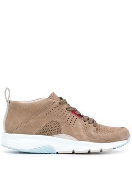 Camper Drift sneakers - Brown