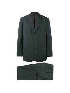 Romeo Gigli Vintage two-piece suit - Unavailable