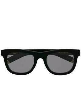 Retrosuperfuture Ciccio sunglasses - Black