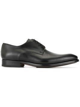 Magnanni Oxford shoes - Black