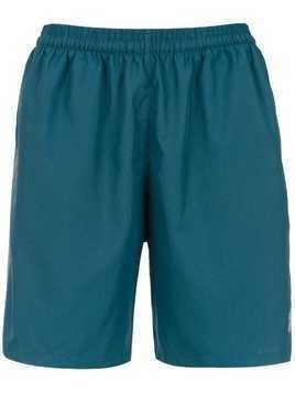 Track & Field Sport shorts - Blue