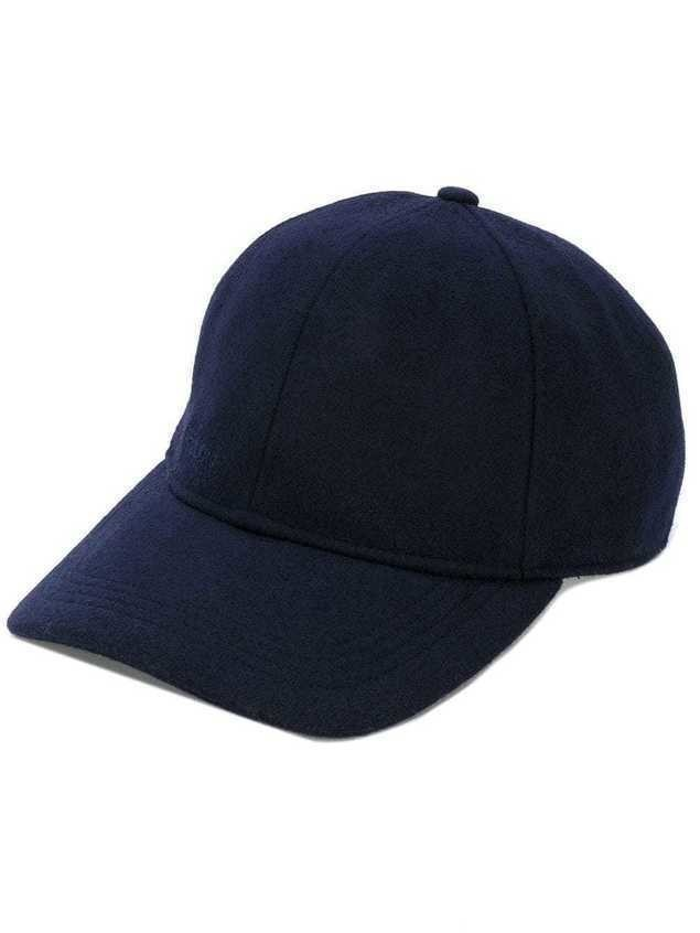 668138b1f90 Barbour Coopworth sports cap - Blue - Sellektor.com - Czapki