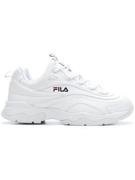 Fila Ray sneakers - White