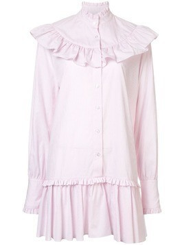 Macgraw Fable dress - Pink