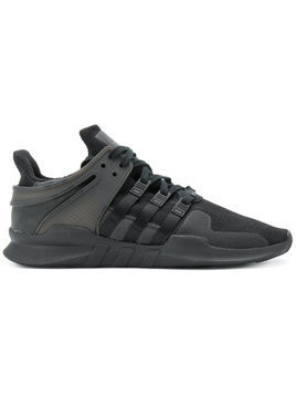 Adidas Adidas Originals EQT Support ADV sneakers - Black