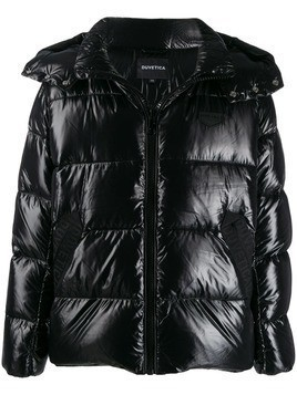 Duvetica padded Kuma jacket - Black