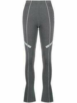 adidas by Stella McCartney URBXTR leggings - Grey