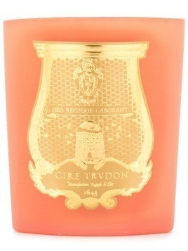 Cire Trudon Amon candle - Pink