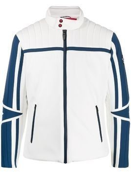 Vuarnet Mapple ski jacket - White