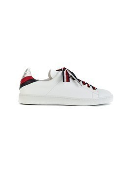 Hilfiger Collection Corporate sneakers - White