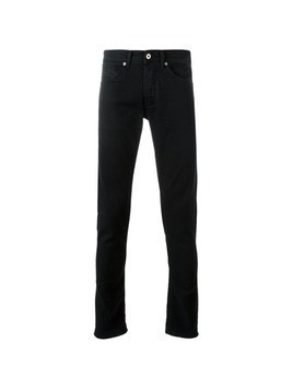 Dondup slim-fit jeans - Black