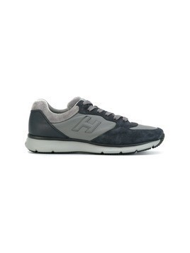 Hogan Traditional 20.15 sneakers - Grey