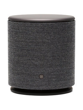 Bang & Olufsen Beoplay Black Beoplay M5 wireless speaker