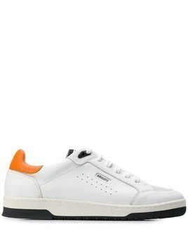 Axel Arigato Clean 180 sneakers - White