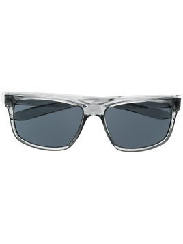 Nike Essential Chaser sunglasses - Grey