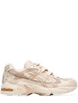 Asics X GmbH GEL-Kayano sneakers - Neutrals