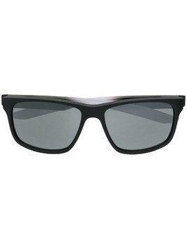 Nike Essential Chaser sunglasses - Black