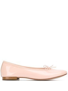 Repetto Cendrillon ballerinas - NEUTRALS