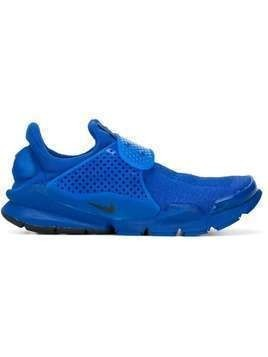 Nike SocFly Independence Day sneakers - Blue
