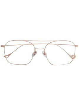 Eyepetizer Andre sunglasses - Metallic