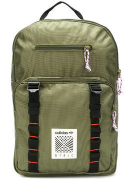 Adidas small Atric backpack - Green