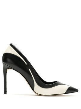 Studio Chofakian Studio 83 pumps - Black