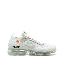 Off-White Nike x Off-White The 10 : Air Vapormax Flyknit sneakers